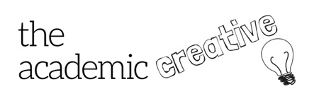 Academic Creative logo