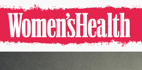 Women's Health Magazine to Stop Using 'Body Shaming' Language