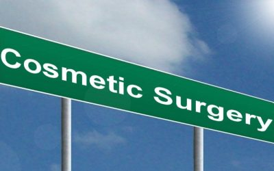 Cosmetic Surgery?